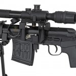 svd-aeg-full-set-1350-006