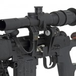 svd-aeg-full-set-1350-007