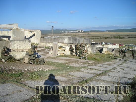 Chechnya-6 (24)