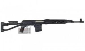 aeg-cm-057s-01-350x210
